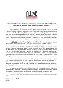 proposta comunicat operació pandora (3)-page-001